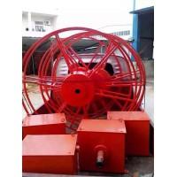 宁波慈溪起重机-电缆卷筒厂家直销13645840837