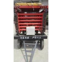 宁波慈溪起重机-专业升降平台销售安装13645840837