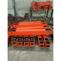 常熟起重机配件销售维修保养 报检 13814989877
