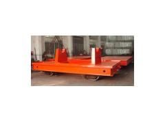 北京电动平车优质厂家13707658107