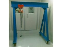 北京移动式龙门吊13707658107