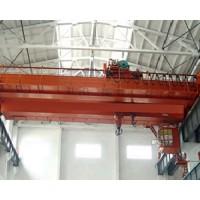 云南起重机|昆明双梁起重机专业销售安装13888899252