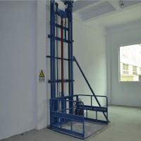 三明供应起重机-液压升降货梯13960584484