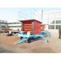 三明供应优质起重机-液压升降机13960584484