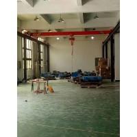 广州简易单梁桥式起重机专业,高经理13512725390