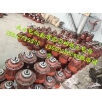 广州大小电机都有-高经理13512725390