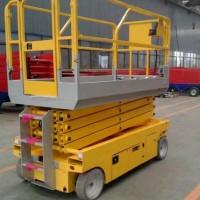 湖南专业生产升降平台、移动式升降平台专业定制、量大从优
