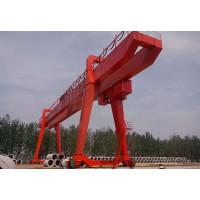 天津起重机安装维保13663038555