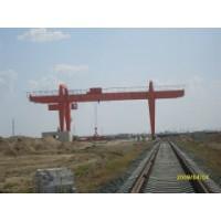 重庆铜梁县销售桥门式起重机:13271813456王经理