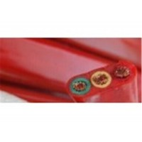 上海起重圆电缆线生产厂家15993001011