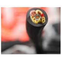 上海振豫起重电缆电线供单双梁起重机通电15993001011
