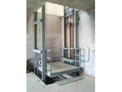 绍兴液压升降货梯生产制造厂家15157567561