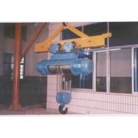 绍兴起重机 安装维修电动葫芦15157567561