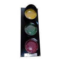 西双版纳滑触线信号指示灯批发单子18288723404