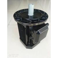 河南开创新型铝壳软起动电机专业生产厂家