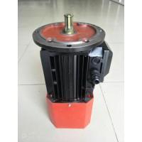 河南开创YEJ系列双制动优质电机