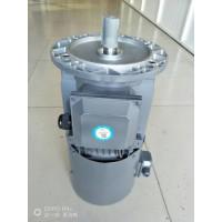 河南开创YVF2变频系列电机专业生产厂家
