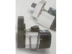 河南開創YSDZ系列三合一電機專業生產廠家