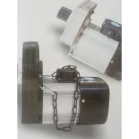 河南开创YSDZ系列三合一电机专业生产厂家