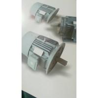 河南开创Y2系列三相异步优质电动机