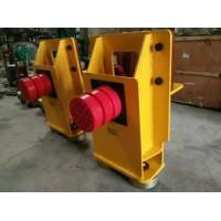 宁波起重机-防脱轨|防风铁楔专利生产13777154980
