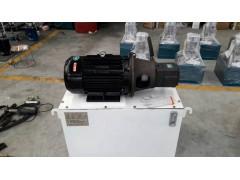烟台液压升降系统平台安装维修