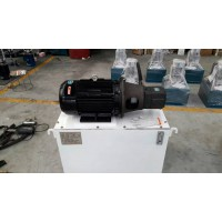 煙臺液壓升降系統平臺安裝維修