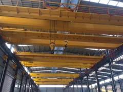抚顺桥式天车生产与按装,联系人于经理15242700608
