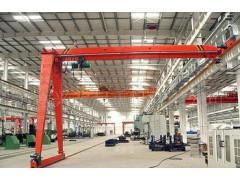 天津门式起重机、龙门吊,厂家直销 :13821781857