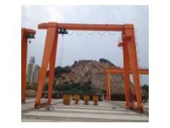 四川龙门吊制作维修年检13558795699