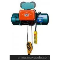 湛江电动葫芦厂家出售18319537898