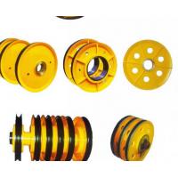 天津滑轮片供货商13802010976