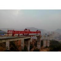 天津起重机安装13663038555