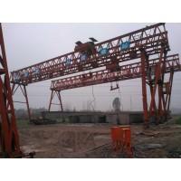 天津起重机架桥机13663038555