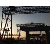 天津起重机架桥机直销13663038555