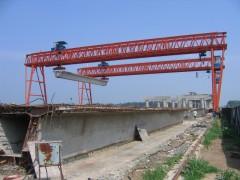 天津桁架式路桥起重机,质量好:13821781857