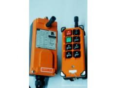 天津天車遙控器、起重機遙控器廠家直銷:13821781857