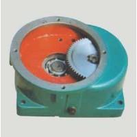 福州优质起重机减速机15880471606