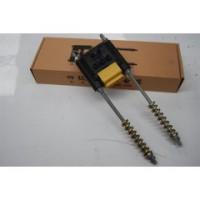 福州优质起重机滑线拉紧器15880471606