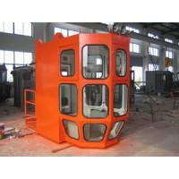 福州优质起重机司机室15880471606