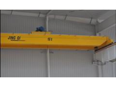 成都安装LH型电动葫芦起重机联系13668110191赵经理