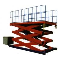 云南昆明起重机-升降货梯专业安装维修13888899252
