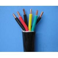 太原耐高温电缆18790585820