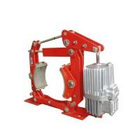 三明电力液压制动器