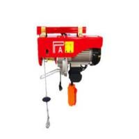 佛山多动能提升机专业生产厂家13822258096