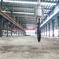 佛山电子吊秤专业生产厂家13822258096