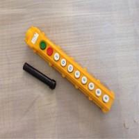 佛山控制按钮专业生产厂家13822258096
