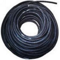 衡阳厂家直销耐高温电缆线质优价廉