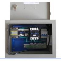 衡阳大车电器箱安装-大车电器箱