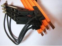 衡阳行车三级集电器-三级集电器质量稳定